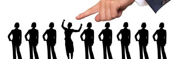 4 Haastetta Joita Tapahtumasuunnittelijat Kohtaavat 1 - 4 Haastetta, Joita Tapahtumasuunnittelijat Kohtaavat