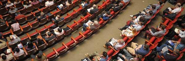 Miksi Sinulla Tulisi Olla Yritysviihdetta Seuraavassa Yritystapahtumassa 4 - Miksi Sinulla Tulisi Olla Yritysviihdettä Seuraavassa Yritystapahtumassa